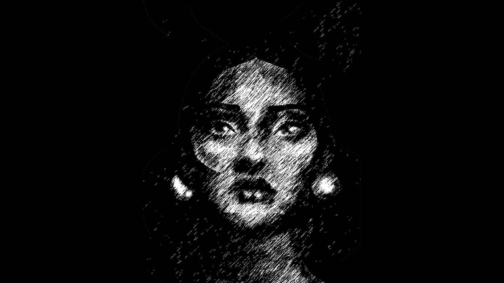 Dominika Suwaj