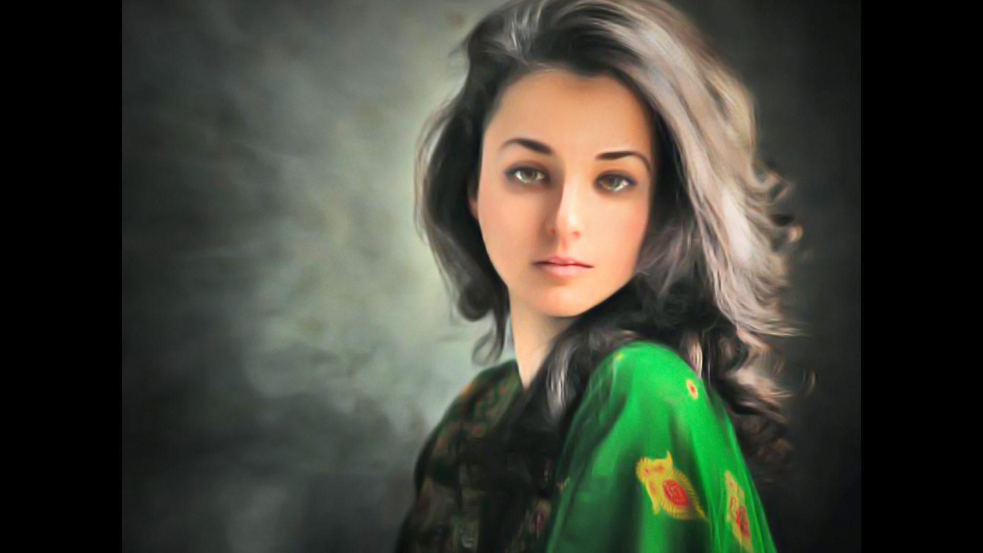 Natalia Sitek